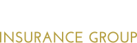 Schmidt Insurance Group Logo