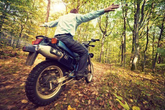 Best Motorcycle Insurance Rates Lake Oswego